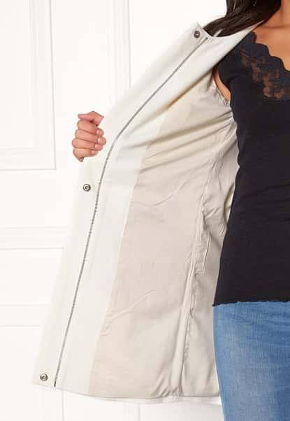 vila-pure-jacket-pristine_3