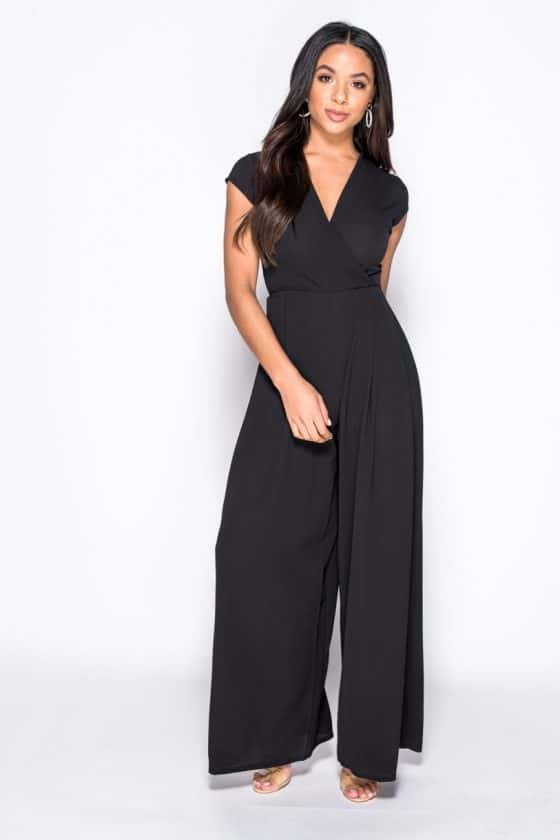 wrap-front-short-sleeve-jumpsuit-p5056-123995_image