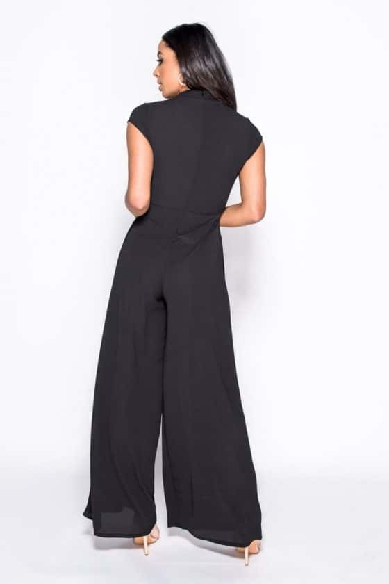 wrap-front-short-sleeve-jumpsuit-p5056-123996_image