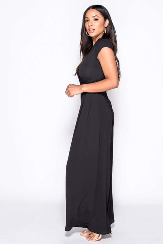 wrap-front-short-sleeve-jumpsuit-p5056-123998_image
