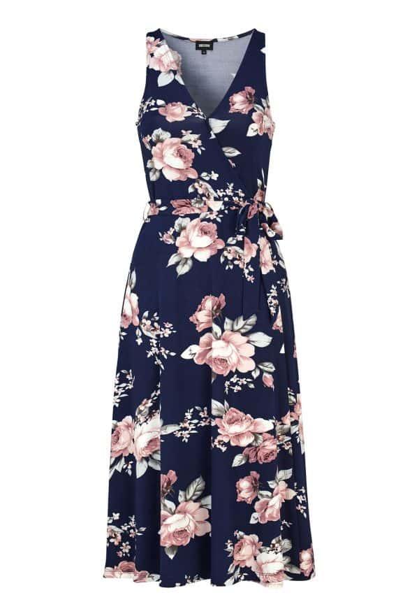 bubbleroom-sibel-dress-dark-blue-floral_2 (1)