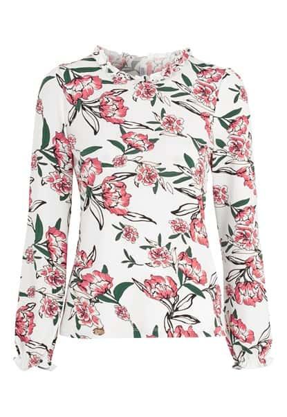 chiara-forthi-intrend-tulip-top-floral