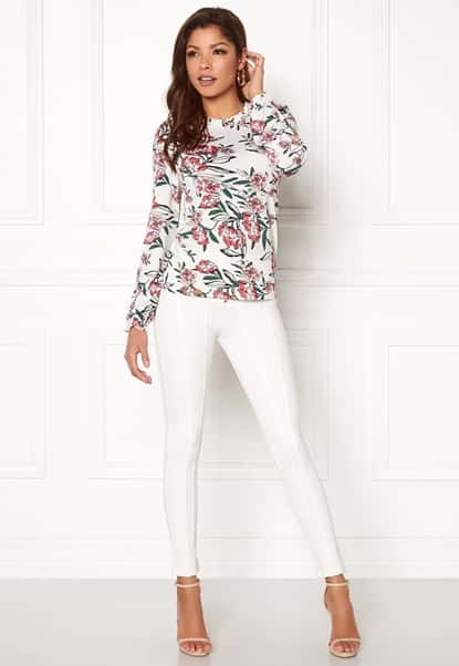 chiara-forthi-intrend-tulip-top-winter-white-floral_1