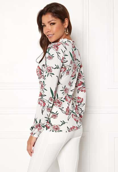 chiara-forthi-intrend-tulip-top-winter-white-floral_2