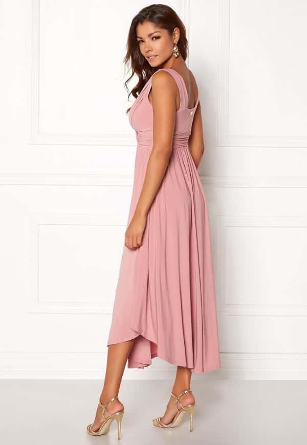 chiara-forthi-valeria-dress-heather-pink_1