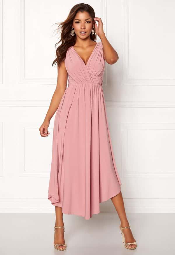 chiara-forthi-valeria-dress-heather-pink_3