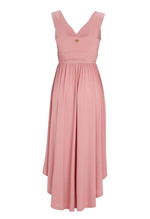 chiara-forthi-valeria-dress-heather-pink_6