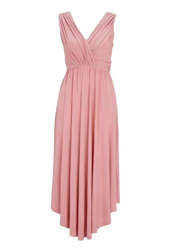 chiara-forthi-valeria-dress-heather-pink_8