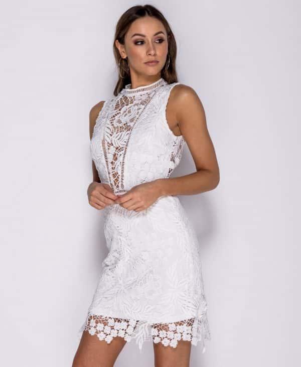 crochet-lace-high-neck-sleeveless-mini-dress-p5239-129447_image