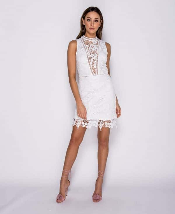crochet-lace-high-neck-sleeveless-mini-dress-p5239-129448_image