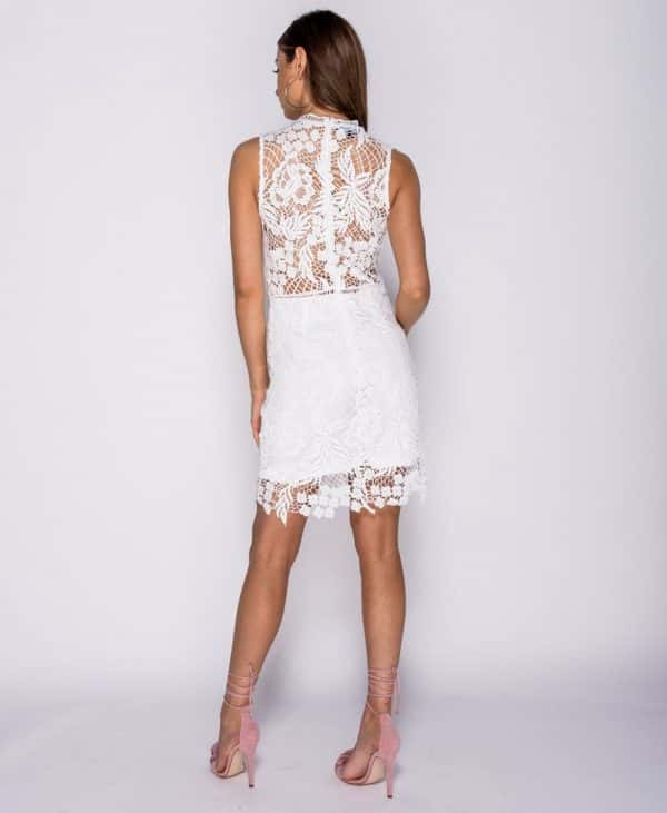crochet-lace-high-neck-sleeveless-mini-dress-p5239-129451_image