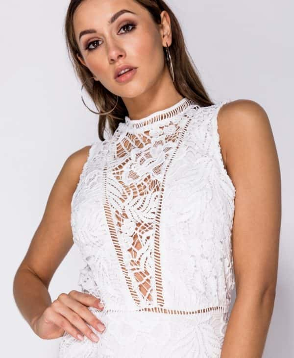 crochet-lace-high-neck-sleeveless-mini-dress-p5239-129452_image