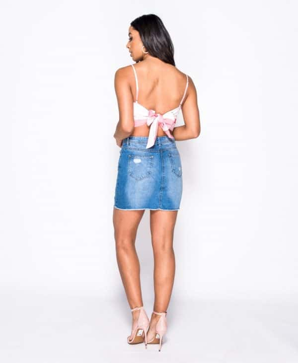 distressed-frayed-hem-denim-mini-skirt-p5054-123980_image