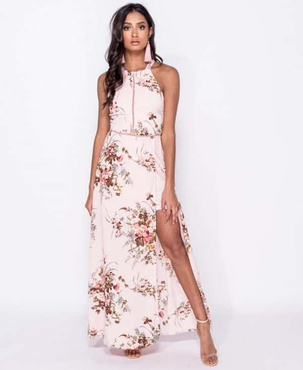 floral-ladder-trim-thigh-split-maxi-dress-p5185-128306_image