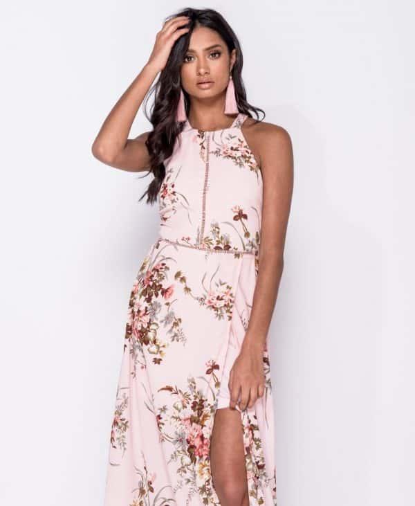 floral-ladder-trim-thigh-split-maxi-dress-p5185-128307_image
