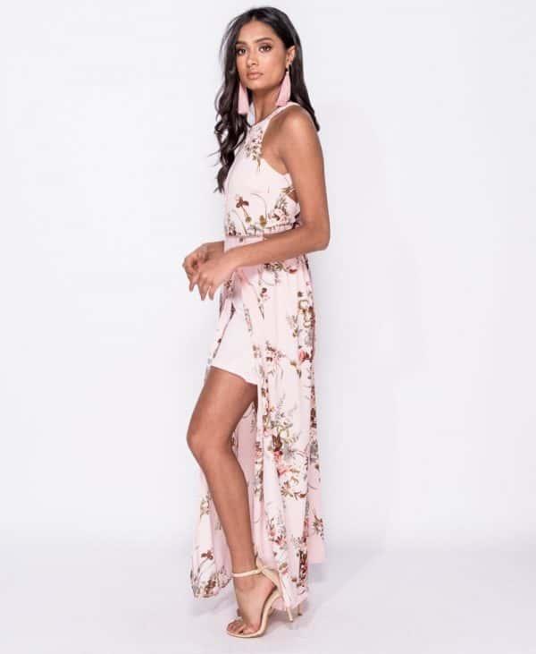 floral-ladder-trim-thigh-split-maxi-dress-p5185-128308_image