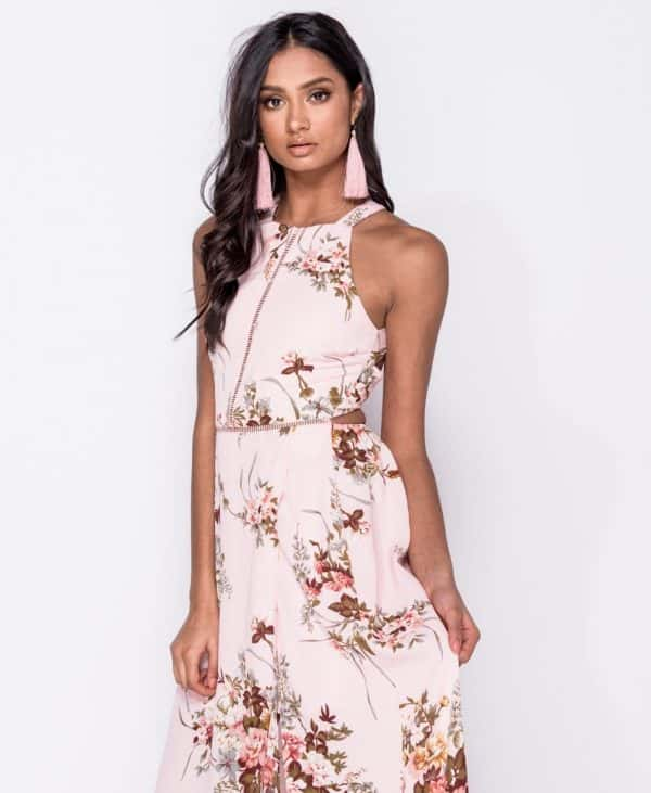 floral-ladder-trim-thigh-split-maxi-dress-p5185-128309_image