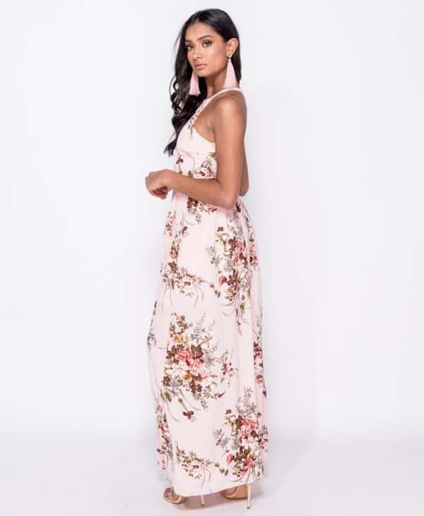 floral-ladder-trim-thigh-split-maxi-dress-p5185-128310_image