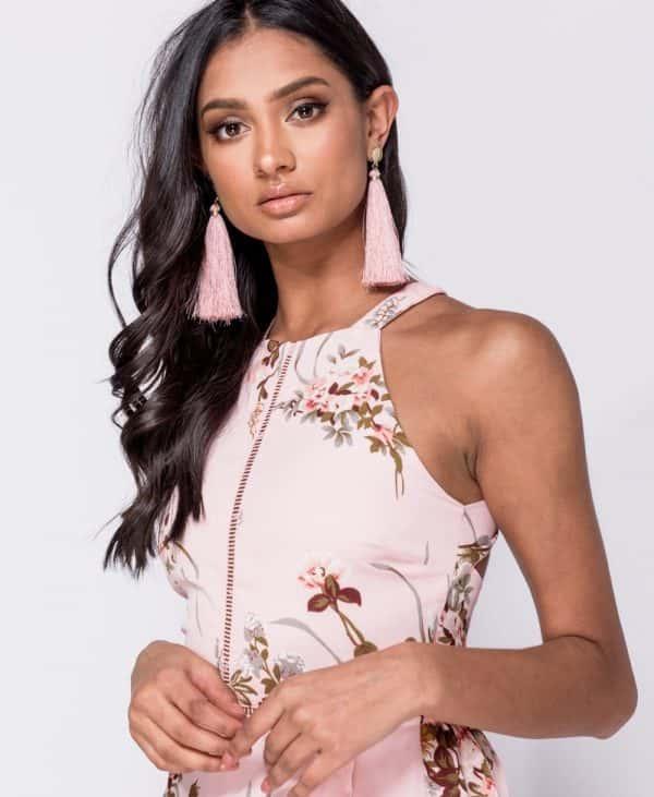 floral-ladder-trim-thigh-split-maxi-dress-p5185-128311_image
