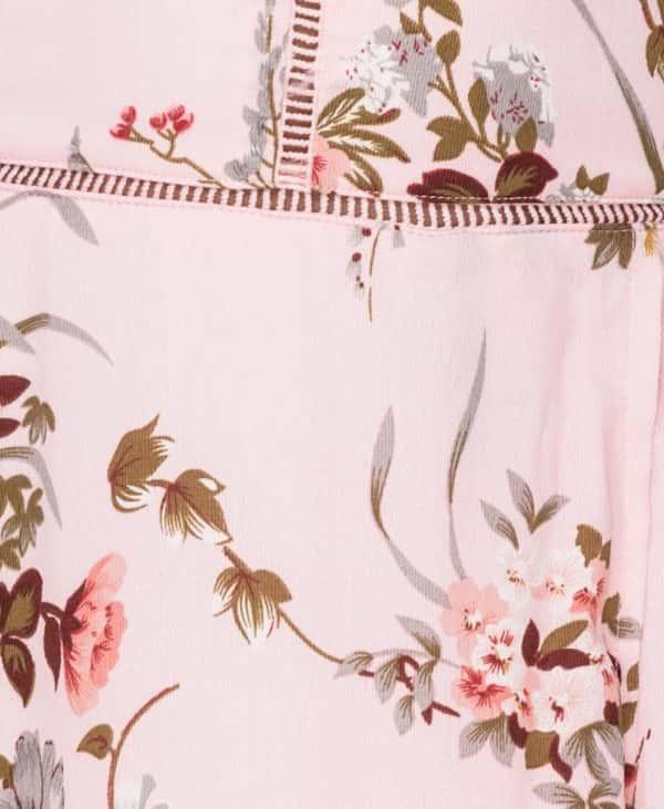floral-ladder-trim-thigh-split-maxi-dress-p5185-128312_image