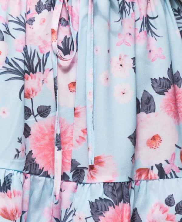 floral-print-frill-detail-playsuit-p4951-122030_image