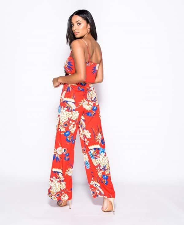 floral-print-side-slit-trousers-p5027-123610_image