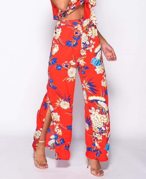 floral-print-side-slit-trousers-p5027-123611_image