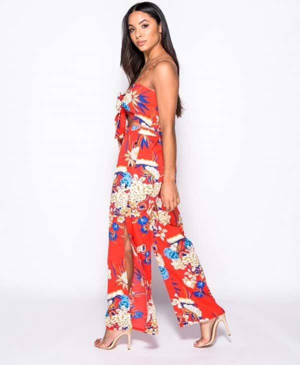 floral-print-side-slit-trousers-p5027-123612_image