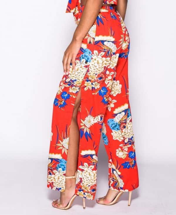 floral-print-side-slit-trousers-p5027-123613_image