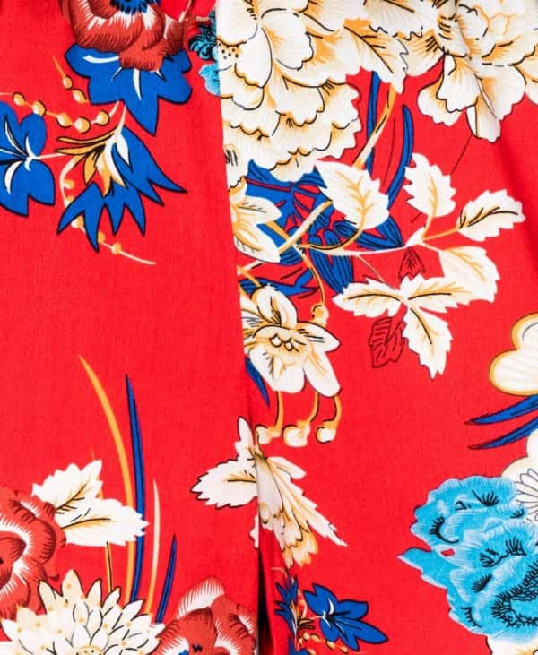 floral-print-side-slit-trousers-p5027-123614_image