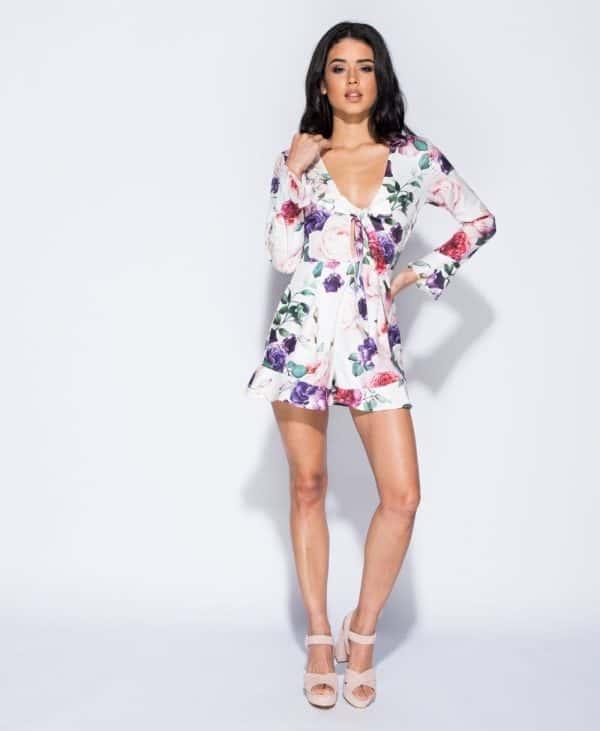 floral-print-tie-front-playsuit-p4690-116909_image