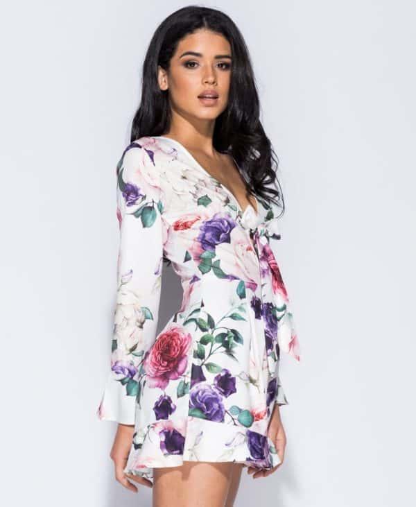 floral-print-tie-front-playsuit-p4690-116911_image