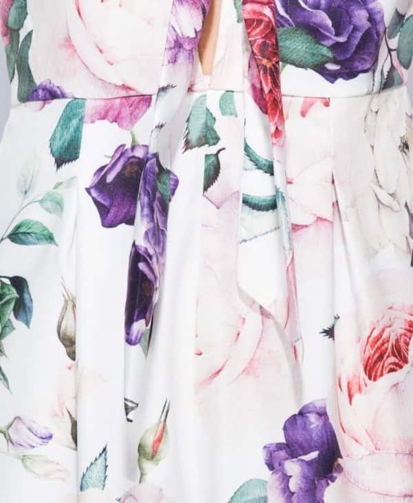 floral-print-tie-front-playsuit-p4690-116913_image