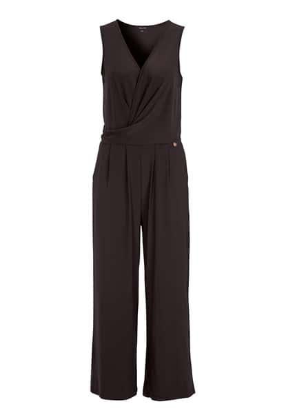 happy-holly-iman-jumpsuit-black_3
