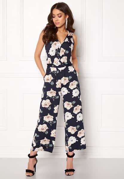 happy-holly-iman-jumpsuit-dark-navy-patterned