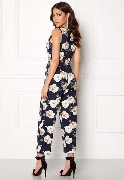 happy-holly-iman-jumpsuit-dark-navy-patterned_1