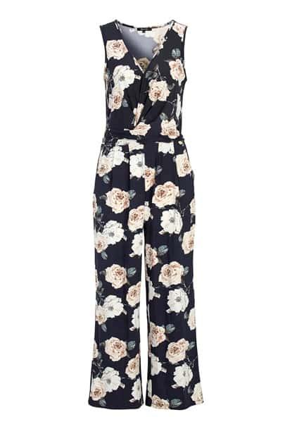 happy-holly-iman-jumpsuit-dark-navy-patterned_3