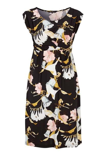 happy-holly-nora-dress-patterned_3