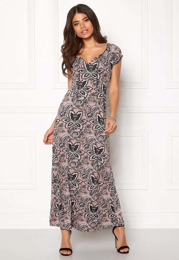 happy-holly-tessie-maxi-dress-pink-patterned
