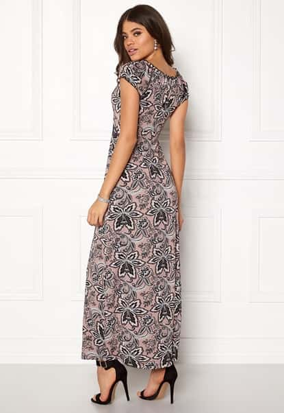 happy-holly-tessie-maxi-dress-pink-patterned_1