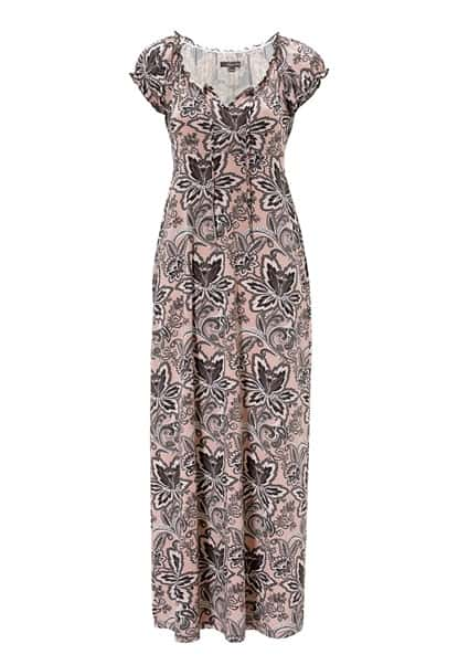 happy-holly-tessie-maxi-dress-pink-patterned_3