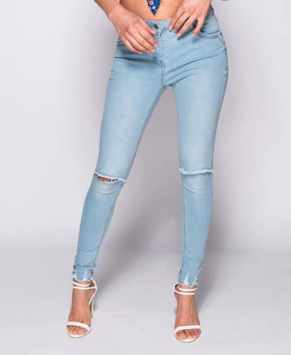light-blue-knee-slit-frayed-hem-skinny-jeans-p4912-121221_image
