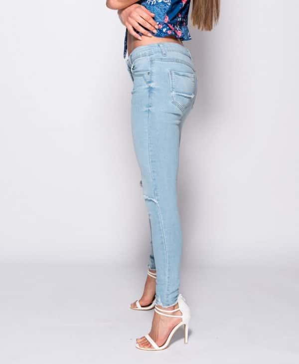 light-blue-knee-slit-frayed-hem-skinny-jeans-p4912-121223_image