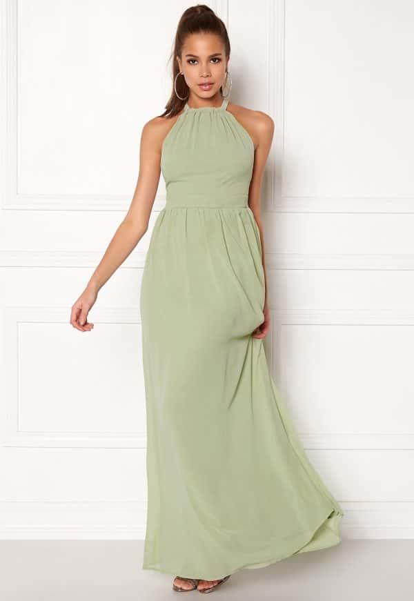 make-way-cora-maxi-dress_2