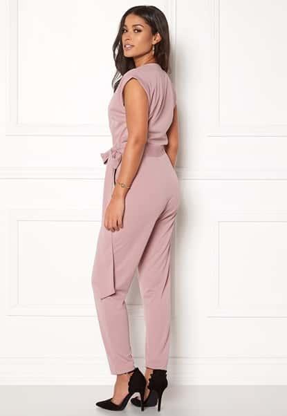 make-way-elle-jumpsuit-dusty-pink_6