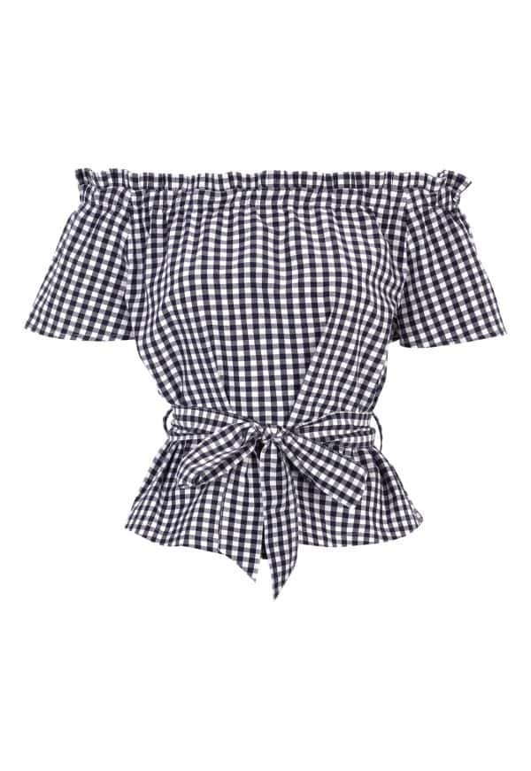 make-way-kassey-off-shoulder-top-black-white-checked