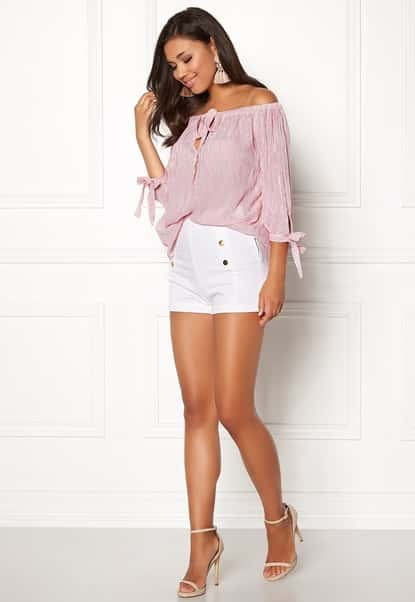 make-way-willow-off-shoulder-top-white-red-striped_1