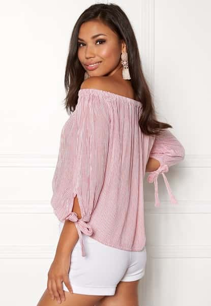 make-way-willow-off-shoulder-top-white-red-striped_2
