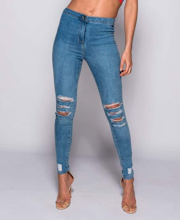 mid-blue-distressed-jeggings-p4907-121172_image