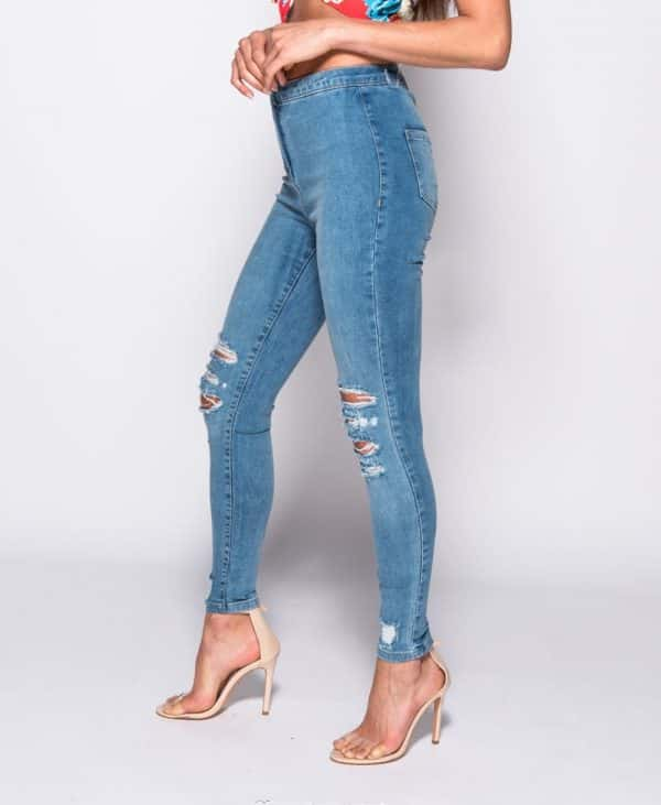 mid-blue-distressed-jeggings-p4907-121174_image